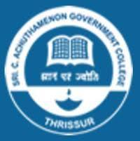 Sri. C. ACHUTHA MENON GOVT. COLLEGE, KUTTANELLUR logo
