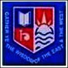 Dyal Singh PG College logo