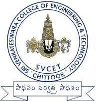 S.VEERASAMY CHETTIAR COLLEGE OF ENGINEERING AND TECHNOLOGY logo