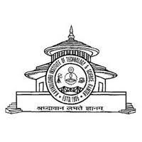 KAVIKULGURU INSTITUTE OF TECHNOLOGY AND SCIENCE, RAMTEK logo