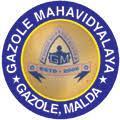Gazole Mahavidyalaya logo