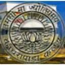 Kanchrapara College logo