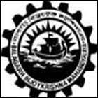Balagarh B.K. Mahavidyalaya logo