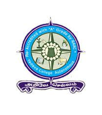 Yadava College of Education logo