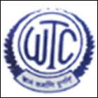 Women's Training College logo