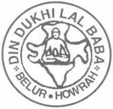 Lalbaba College logo