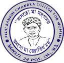 Rishi Bankim Chandra College logo
