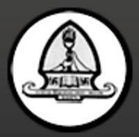 Nabagram Hiralal Paul College logo