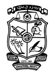 MES ASMABI COLLEGE, KODUNGALLUR logo