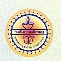 Shyama Prasad Mukherji College for Women logo