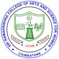 SRI RAMAKRISHNA COLLEGE OF ARTS & SCIENCE FOR WOMEN-MCA PROGRAMME logo