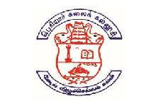 Periyar Arts College,Cuddalore-607 001 logo