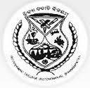 Govt. College,Bhawanipatna logo