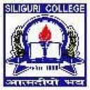 SILIGURI COLLEGE, DARJEELING logo