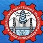 MEHR CHAND POLYTECHNIC COLLEGE logo