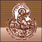 Sudhakar Mahila P.G.Colleg, Khajuri, Varanasi logo