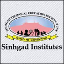 SMT. KASHIBAI NAVALE COLLEGE OF ENGINEERING logo