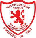 Hislop College logo