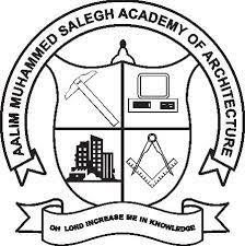 Aalim Muhammed Salegh College of Engineering, Chennai logo