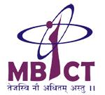 MADHUBEN AND BHANUBHAI PATEL WOMEN INSTITUTE OF ENGG. FOR STUDIES AND RESEARCH IN COMPUTER AND COMM.TECH logo