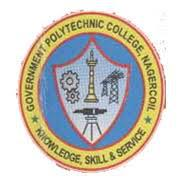 GOVERNMENT POLYTECHNIC COLLEGE logo