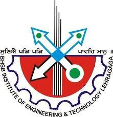 BABA HIRA SINGH BHATTAL INSTITUTE OF ENGG. & TECHNOLOGY logo
