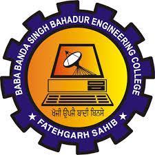 Baba Banda Singh Engg. College, Fatehgarh Sahib logo