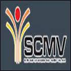 SUBHASH CHANDRA MAHAVIDYALAYA, CHAKARAMA logo