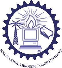 VIDHYA MANDHIR INSTITUTE OF TECHNOLOGY logo