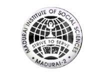 MADURAI INSTITUTE OF SOCIAL SCIENCE COLLEGE logo