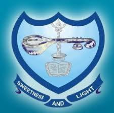 SIR THEAGARAYA COLLEGE logo