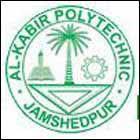 AL-KABIR POLYTECHNIC logo
