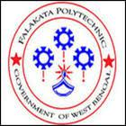 FALAKATA POLYTECHNIC logo