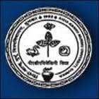 DEOGHAR COLLEGE, DEOGHAR logo