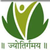 MAYO COLLEGE OF NURSING, GADIA logo