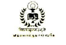 Sri Paramakalyani College, Alwarkurichi - 627 412. logo