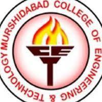 MURSHIDABAD COLLEGE OF ENGINEERING & TECHNOLOGY logo