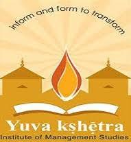 YUVAKSHETHRA INSTITUTE OF MANAGEMENT STUDIES, EZHAKKAD, MUNDUR logo