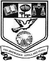 Nehru Memorial College, Puthanampatti - 621 007. logo