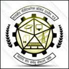 UJJAIN POLYTECHNIC COLLEGE, UJJAIN logo