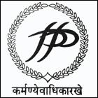 PURULIA POLYTECHNIC logo