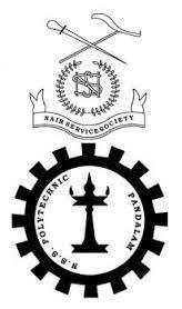 NSS POLYTECHNIC COLLEGE logo