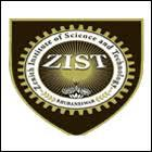 ZENITH INSTITUTE OF SCIENCE & TECHNOLOGY logo