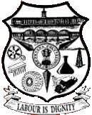 KARNATAKA (GOVT.) POLYTECHNIC logo