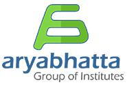 ARYABHATTA GROUP OF INSTITUTES,BARNALA logo