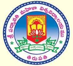 INSTITUTE OF PHARMACEUTICAL TECHNOLOGY,SRI PADMAVATI MAHILA VISWAVIDYALAYAM logo