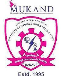 Seth Jai Parkash Mukand Lal Institute of Engineering and Technology logo