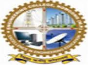 ENGINEERING COLLEGE NOWGONG logo
