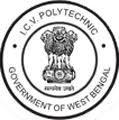 ISWAR CHANDRA VIDYASAGAR POLYTECHNIC logo