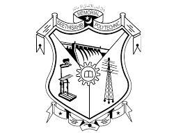 SEETHI SAHIB MEMORIAL POLYTECHNIC COLLEGE logo